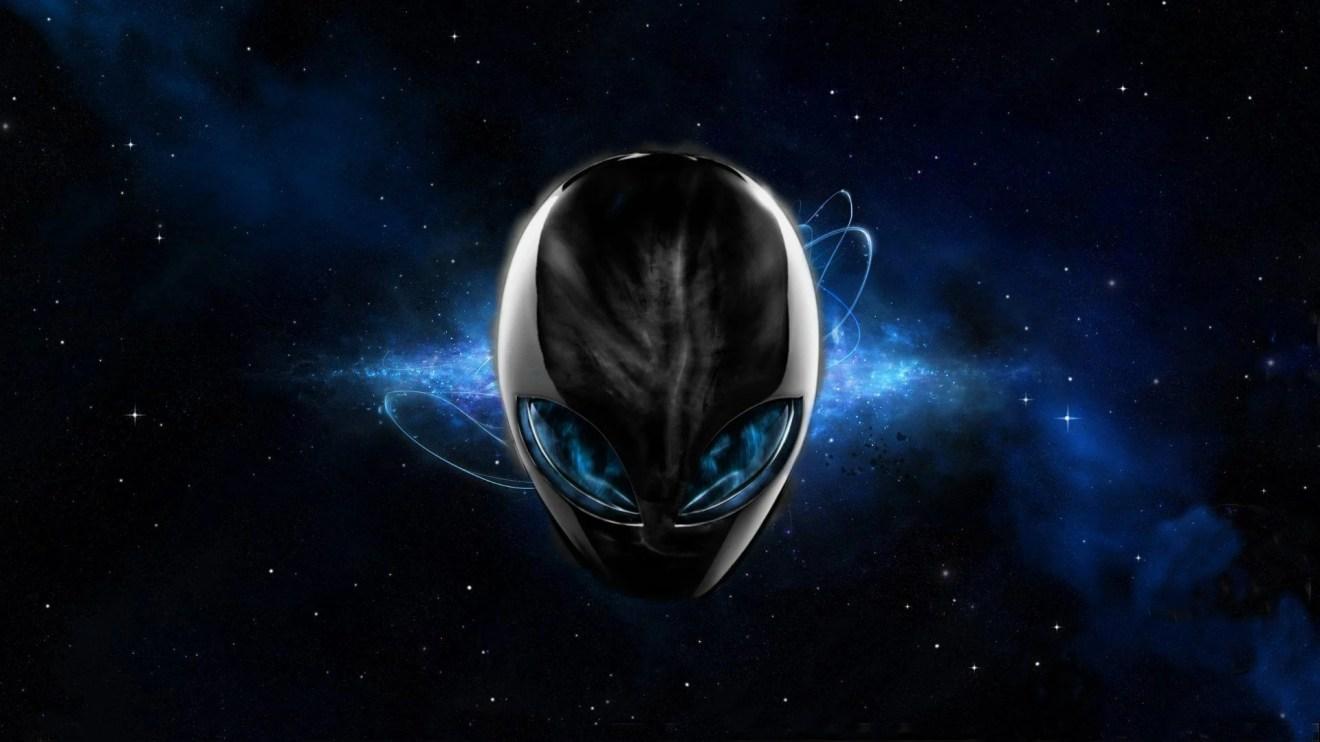 Dell lança linha gamer de acessórios e monitores Alienware no Brasil