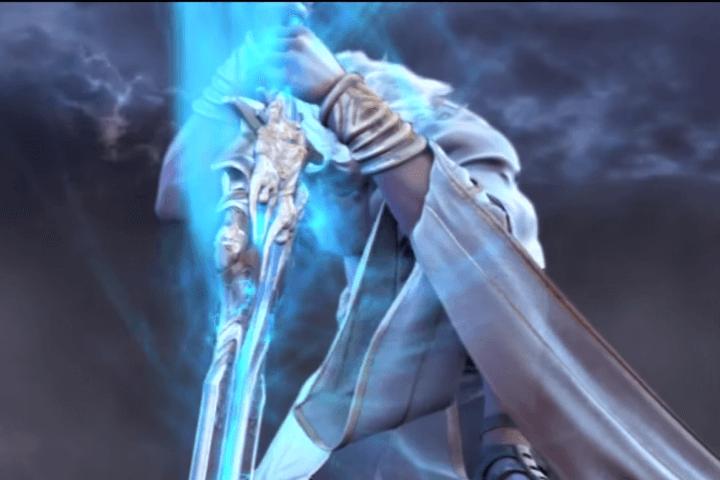 10 espadas que marcaram época na história dos games 8