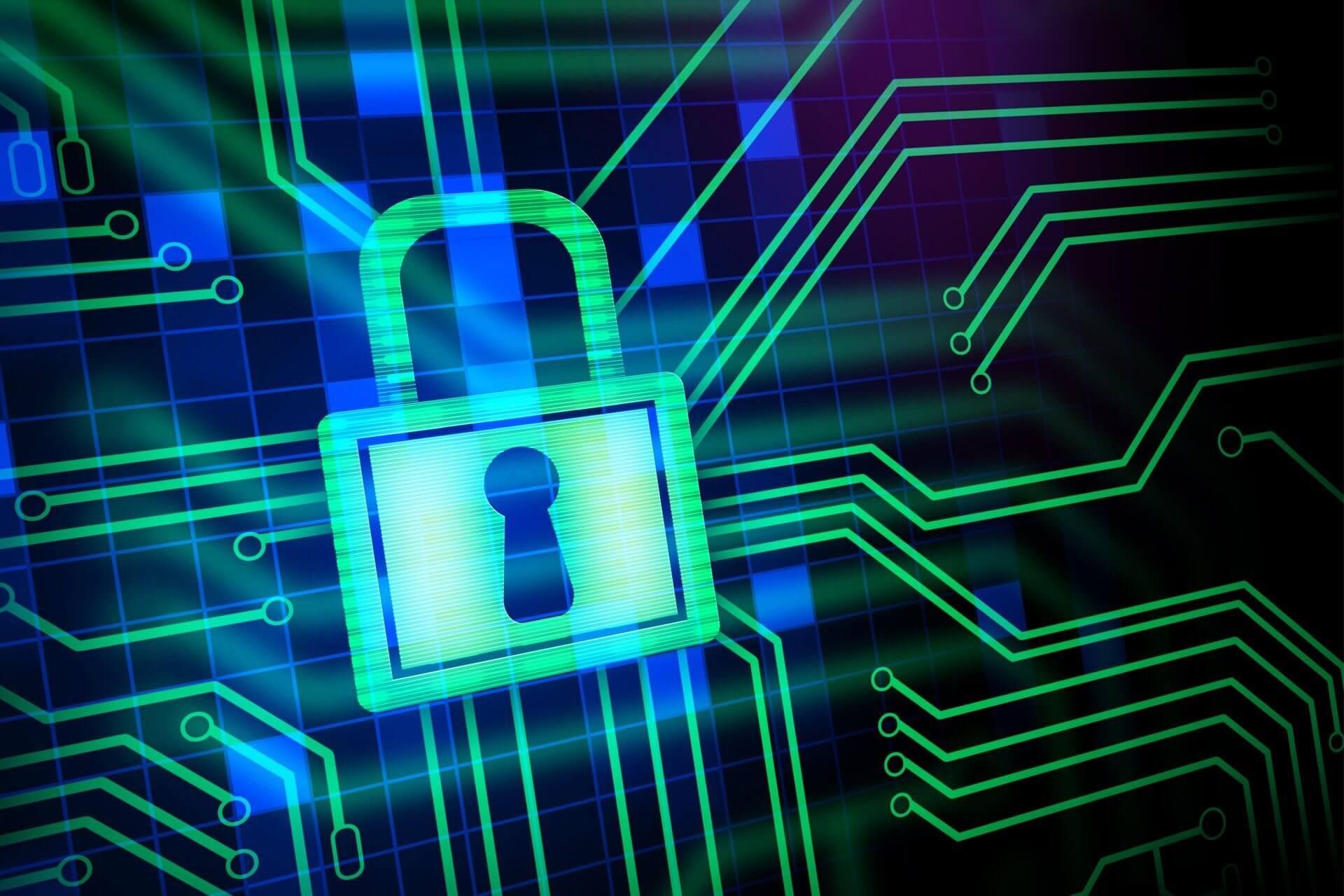 encryption 1 - Bad Rabbit: novo ransomware afeta a Europa e pode chegar ao Brasil