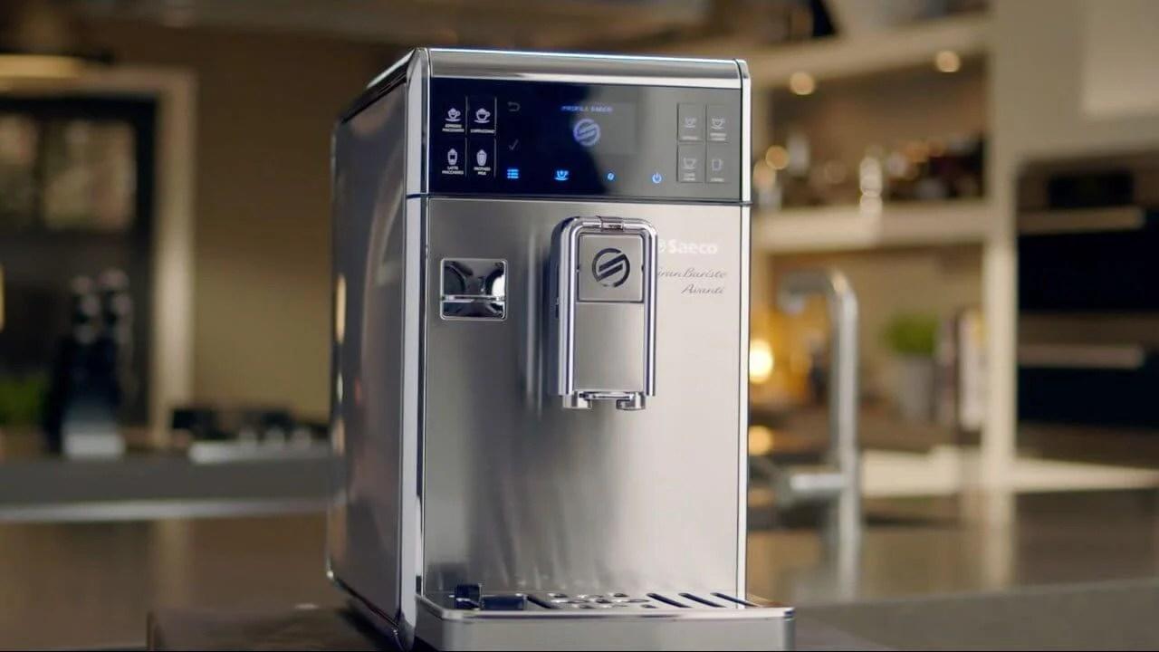 Máquina de café foi responsável por ataque hacker