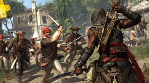 PS Plus de agosto terá Assassin's Creed Freedom Cry gratuito e mais 12