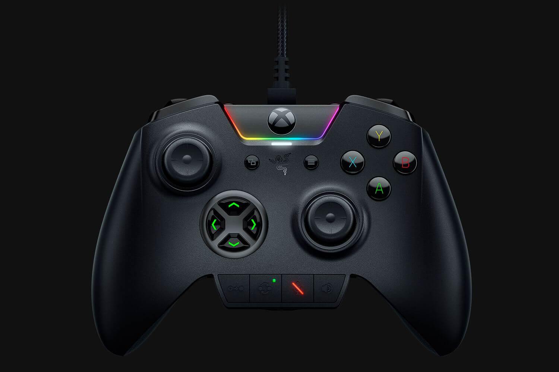 00cc2e5c32bf6eaed110b4ec2b7c35588 wolverine ultimate 1500x1000 01 - Este é o controle mais personalizável do mercado para Xbox e PC