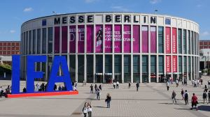 137744 phones news feature ifa 2017 what to expect from europe s largest consumer electronics show image1 7ekym9nlkp - IFA 2017: o que esperar do maior evento tecnológico da Europa