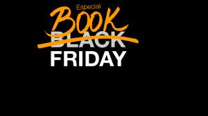 Começou! Book Friday da Amazon é antecipada com descontos de até 90% 11