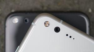 Google: inteligência artificial pode turbinar as câmeras de smartphones 5