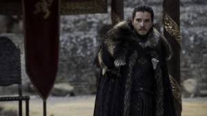 Game Of Thrones: finale da sétima temporada vai ao ar hoje 5