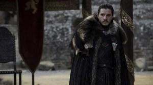 Game Of Thrones: finale da sétima temporada vai ao ar hoje 6