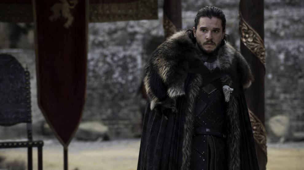 Game Of Thrones: finale da sétima temporada vai ao ar hoje 6