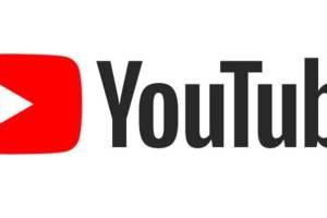 new logo tube - YouTube recebe novo visual e mudanças no player de vídeo