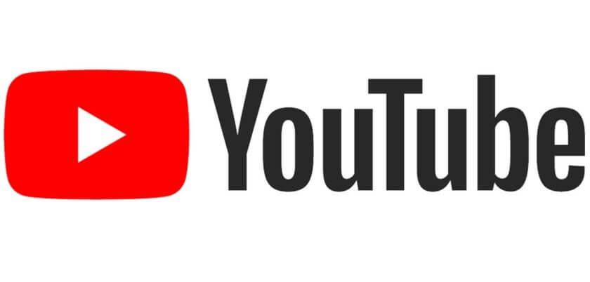 YouTube recebe novo visual e mudanças no player de vídeo 4