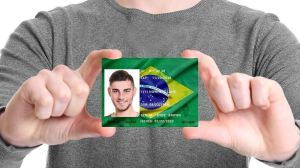 rg blockchain brasil