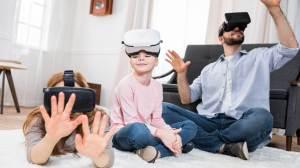 13 Sugestões de Presentes para Pais geeks, tecnológicos, gamers