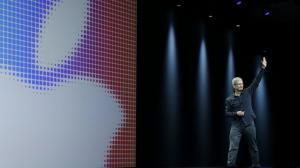 Apple: evento que revelará o iPhone 8 já tem data marcada