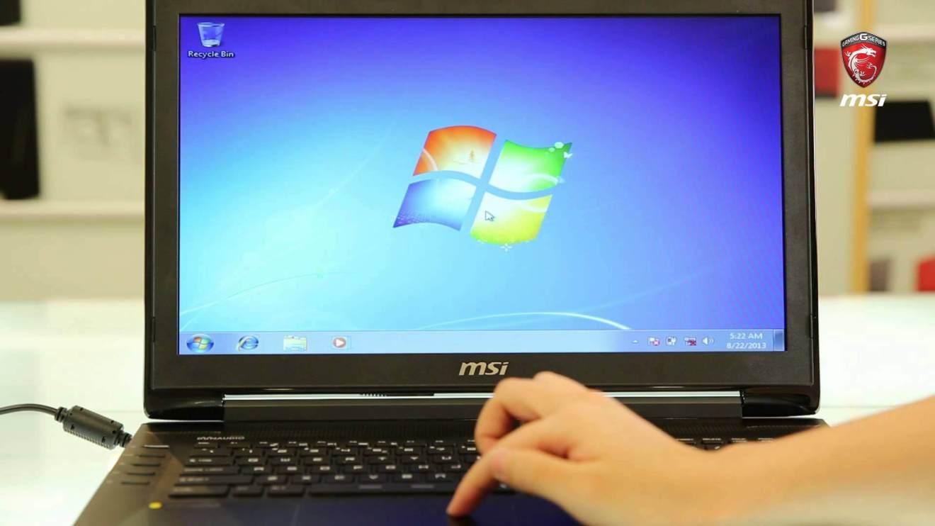 Windows desatualizado está presente em mais 8 milhões de PCs brasileiros