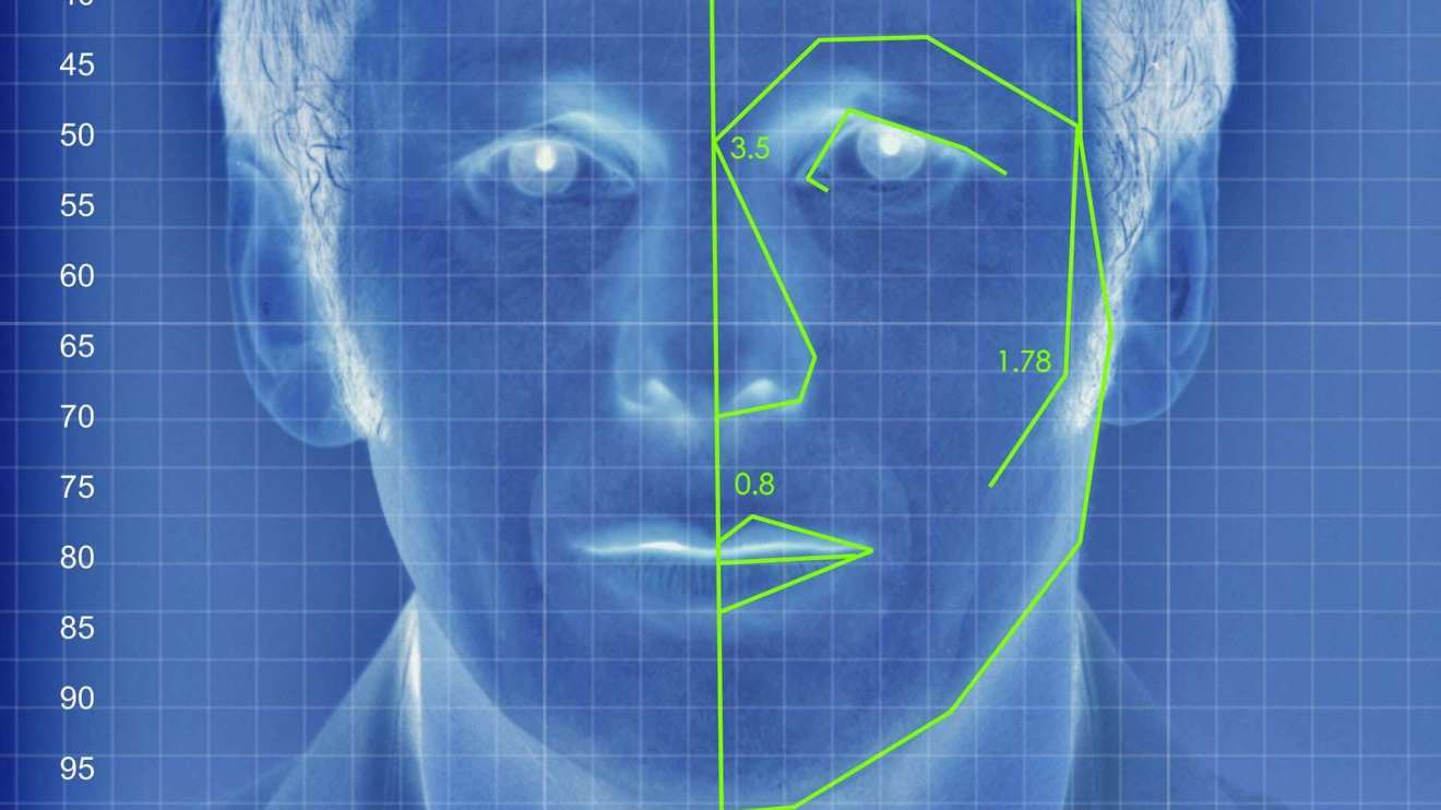 Máquinas podem distinguir se alguém é ou não homossexual, diz estudo; inteligências artificiais; inteligência artificial