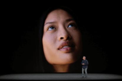 iPhone X: confira tudo o que a Apple lançou nesta terça-feira 13