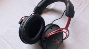 Review: HyperX Cloud Alpha dá mais conforto aos jogadores e inova com tecnologia de som de dupla camada 7