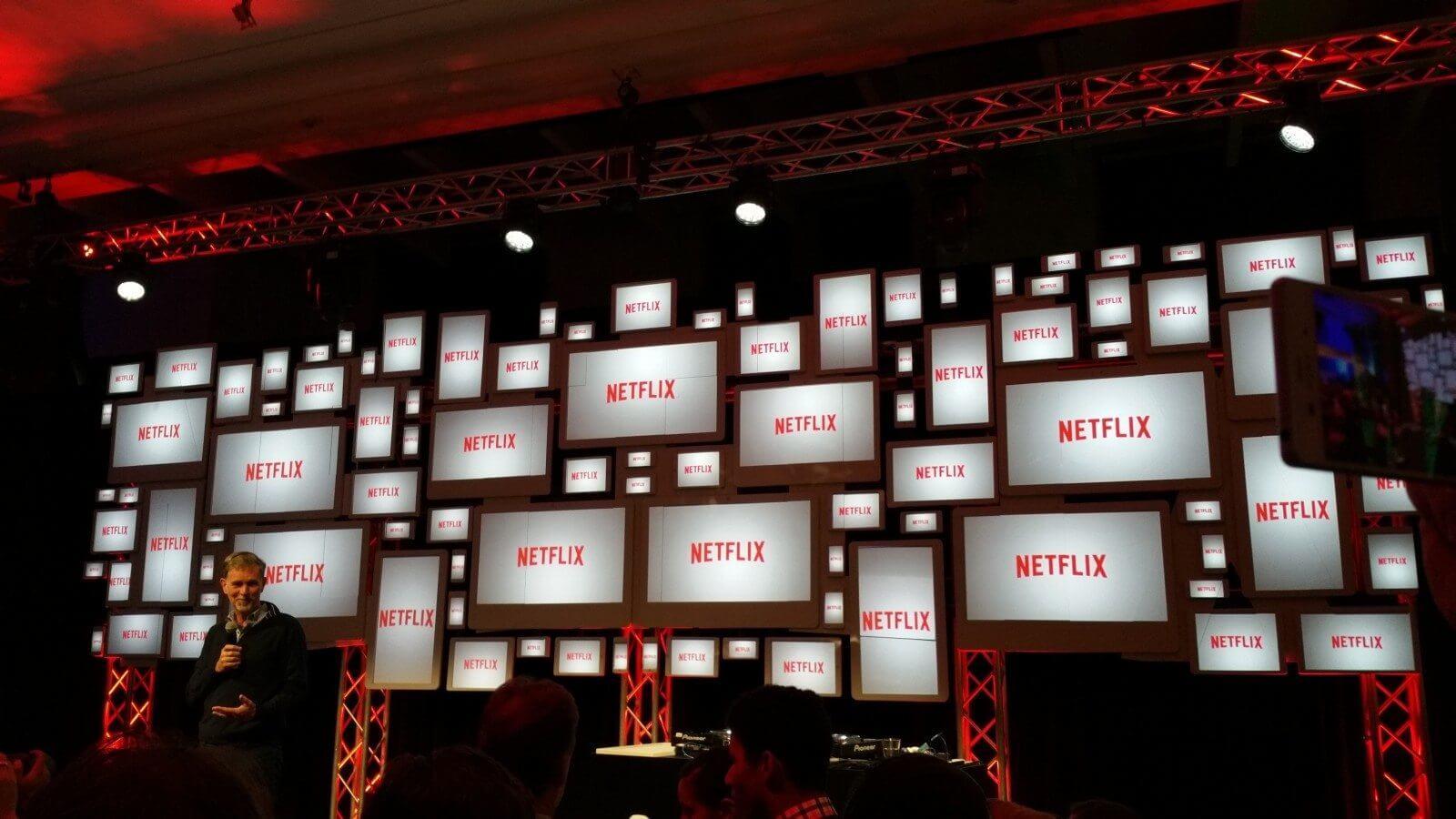 Netflix cobranca imposto 2 - Entenda o imposto sobre o Netflix e Spotify no Brasil