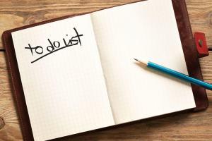 Os melhores aplicativos para substituir o caderno de anotações