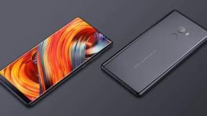 Xiaomi apresenta os novos smartphones e o novo laptop