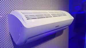 Wind-Free: conheça o novo conceito em climatização da Samsung