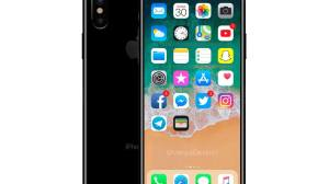 Apple pode dar mais um bom motivo para você escolher o iPhone 8