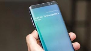 Samsung: agora você pode desativar parcialmente o botão Bixby 17
