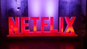 Netflix em outubro: novidades e despedidas do catálogo