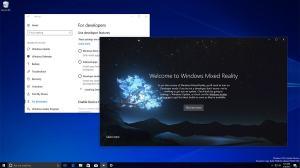 IFA 2017: próxima grande atualização do Windows chega em outubro; Fall Creators Update; Microsoft