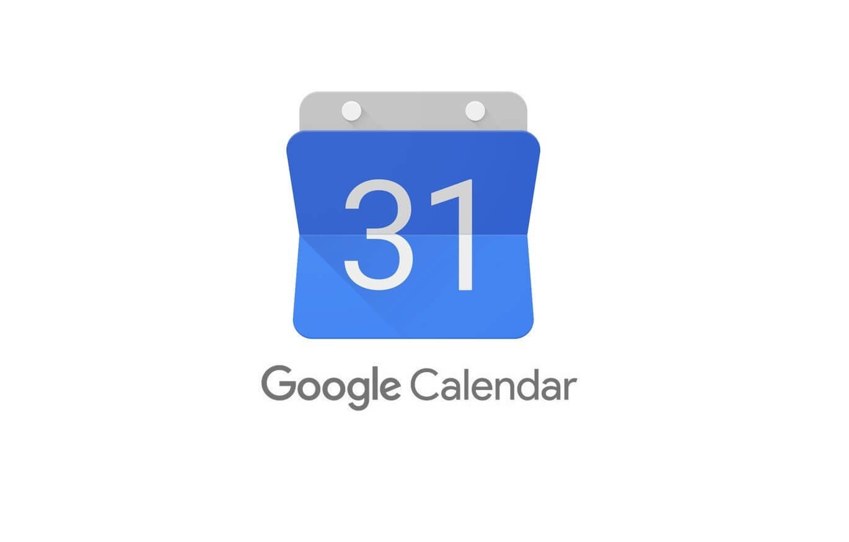 1200x630bb - Google Agenda ganha nova interface; Saiba como ativar