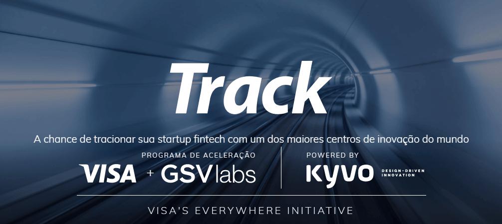 Capturar - Conheça as 5 fintechs ganhadoras do Track, programa de aceleração da Visa