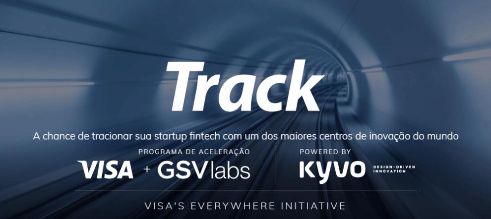 Conheça as 5 fintechs ganhadoras do Track, programa de aceleração da Visa 3