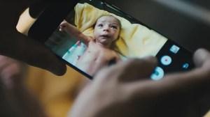 Realidade Virtual vai ajudar mães a terem um parto adequado