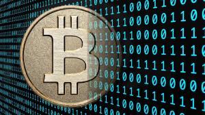 Bitcoins podem ser usadas para tornar o mundo um lugar melhor 10