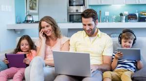 LastPass Families: o melhor gerenciador de senhas lança plano família