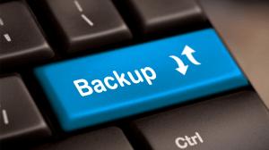 Backup: saiba como preservar os seus arquivos 10
