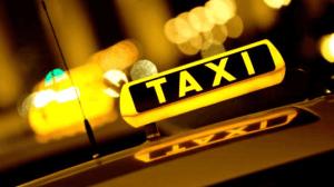 Prefeitura de São Paulo anuncia o seu próprio app de Táxi 14