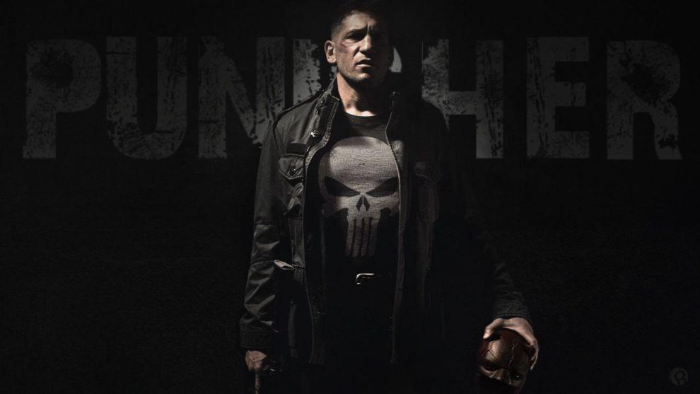 the punisher 6 - O Justiceiro: novo trailer revela data de estreia da série