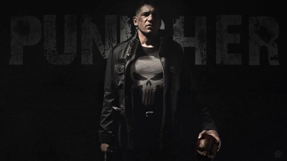 O Justiceiro: novo trailer revela data de estreia da série 4