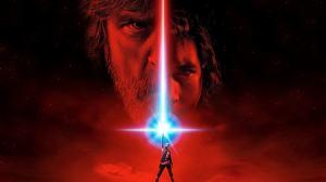 Saiu! Assista ao primeiro teaser-trailer de Star Wars: Os Últimos Jedi 12