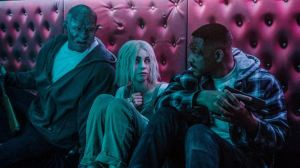 Bright: Filme de ação com Will Smith é a mais nova aposta da Netflix 8