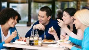 Faminto? Google mostrará o tempo de espera nas filas de restaurantes