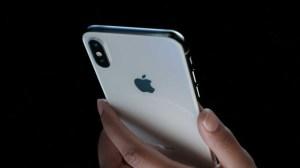 iPhone X é o melhor celular para fotografia 12