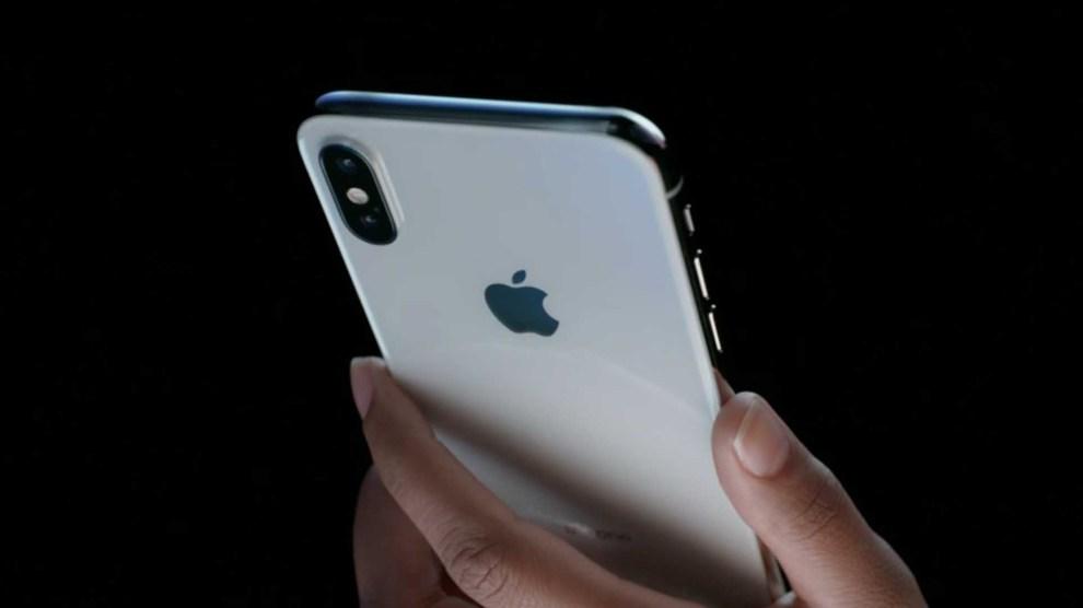 iPhone X é o melhor celular para fotografia 6