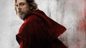 Mark Hamill revela detalhes sobre o seu retorno como Luke Skywalker 3