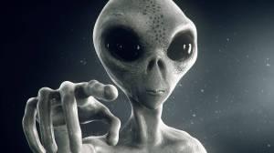 Extraterrestres! Russos afirmam ter descoberto vidas fora do planeta