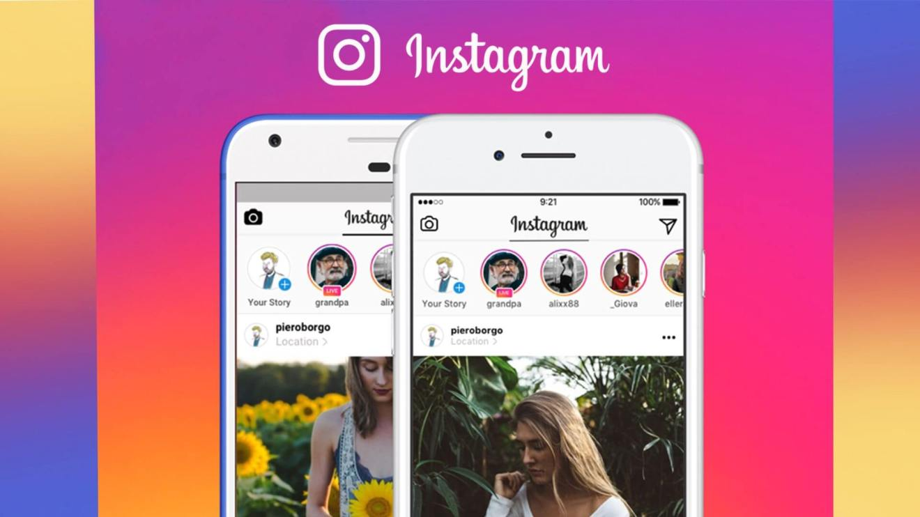 instagra - RETROSPECTIVA INSTAGRAM: confira as maiores celebridades, fotos e vídeos de 2017
