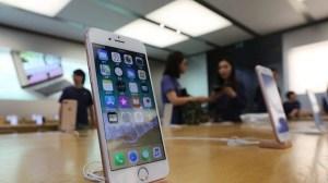 Claro inicia a pré-venda do iPhone 8 de 64 GB, confira o preço 11