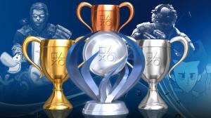 Presentes gamers: Troféus da PSN que viram créditos e Watch Dogs de graça 16