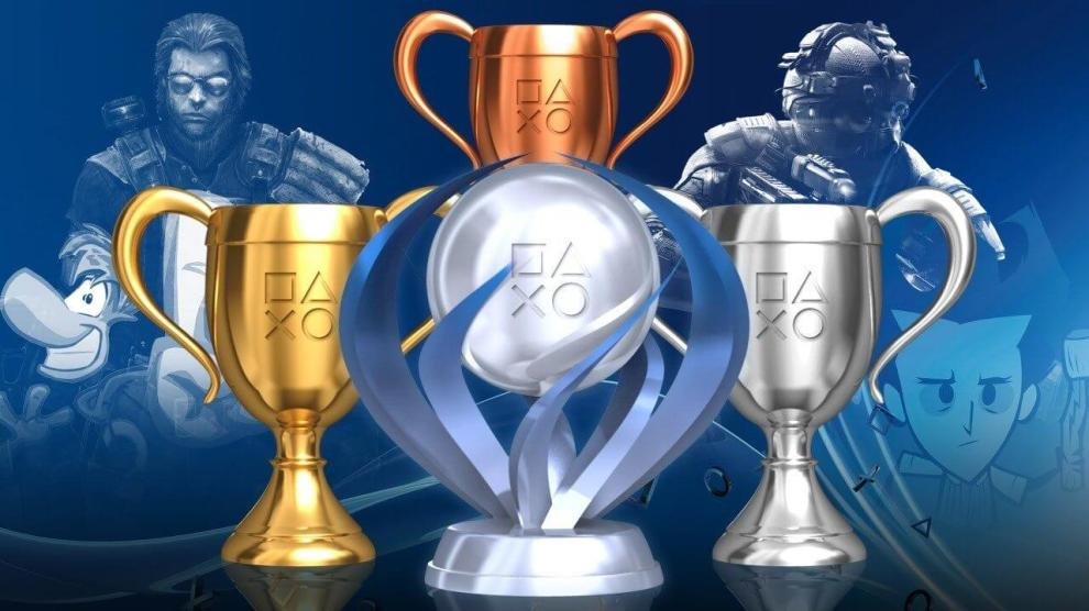 Presentes gamers: Troféus da PSN que viram créditos e Watch Dogs de graça 3